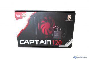 DeepCool-Captain-120-1