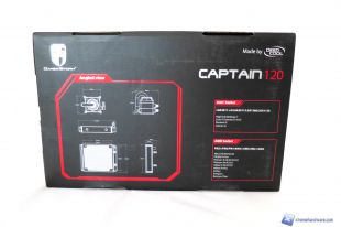 DeepCool-Captain-120-2