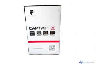 DeepCool-Captain-120-3