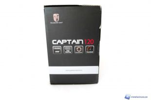 DeepCool-Captain-120-4