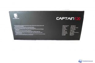 DeepCool-Captain-120-5