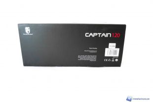 DeepCool-Captain-120-6