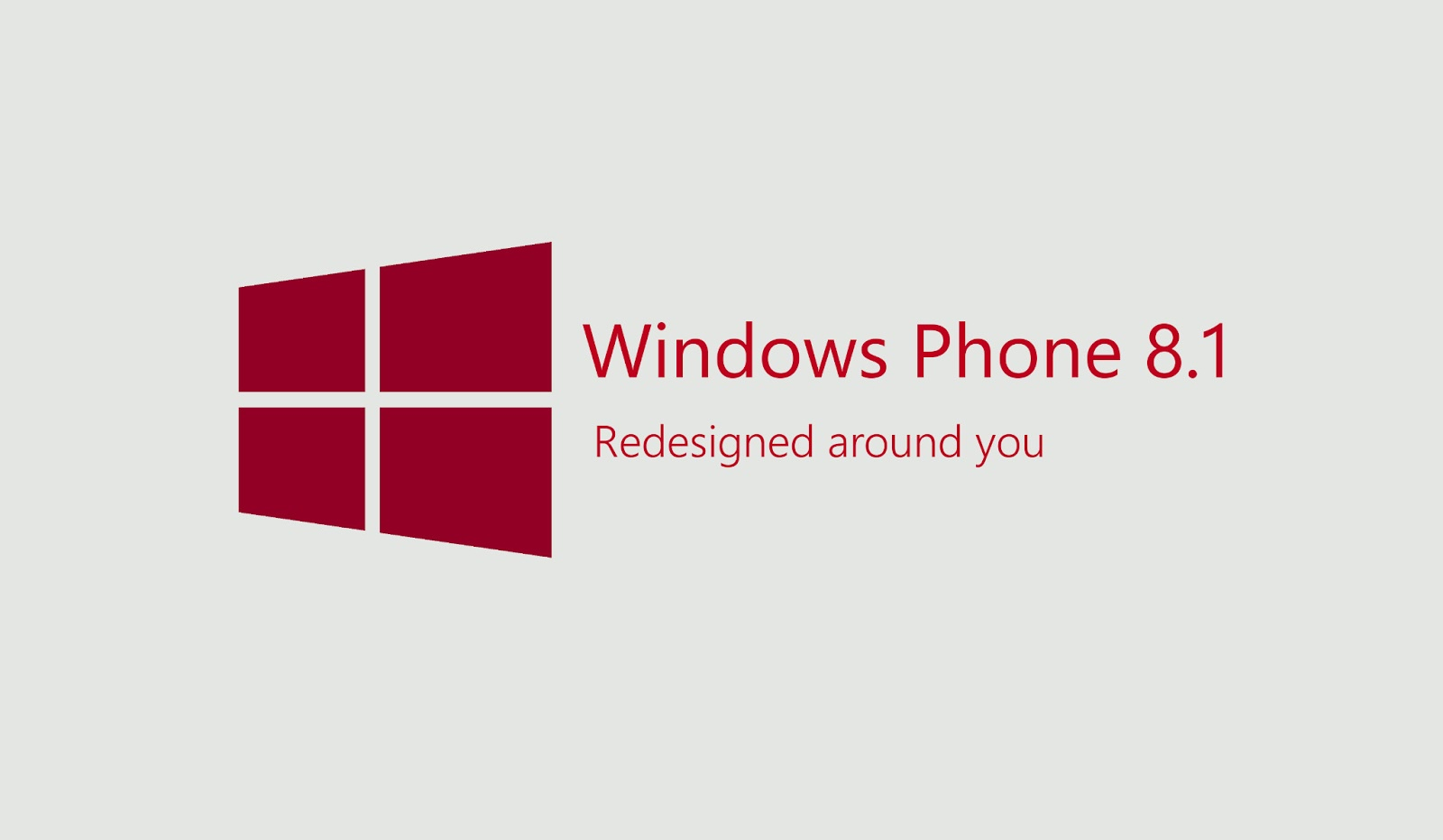 windows phone 8 12