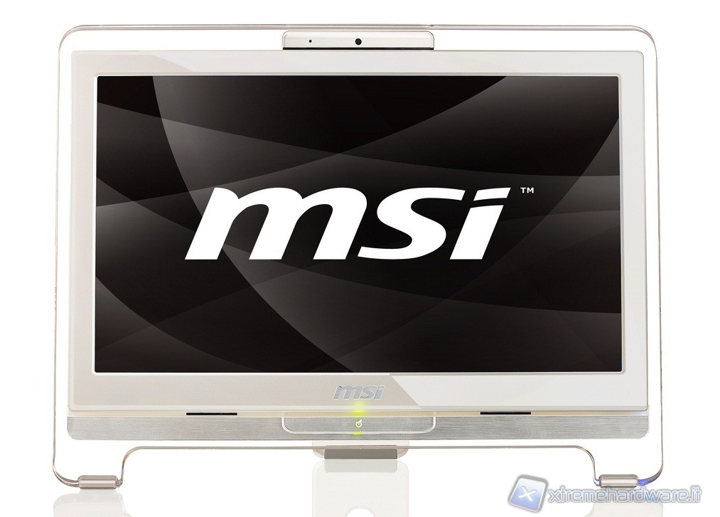 msi_wind_top_ae2071