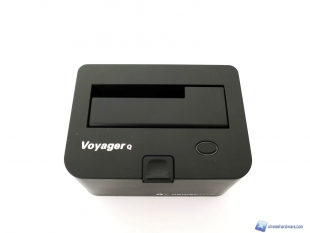 Voiager-Q-5