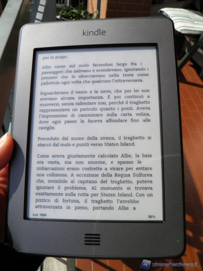 Kindletouch_d1