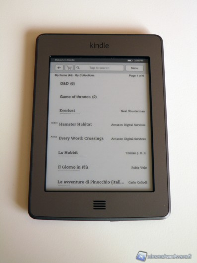 kindletouch_1